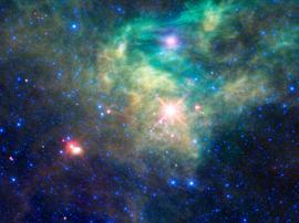 www.universetoday.com