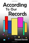 AccordingtoOurRecords
