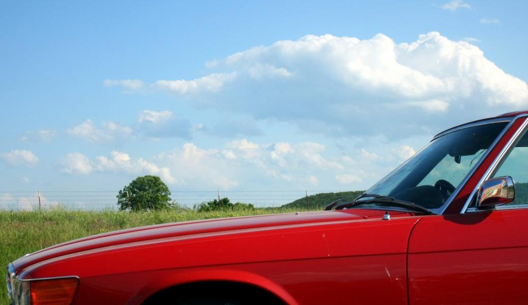 an Oklahoma road trip (c2014, KB)