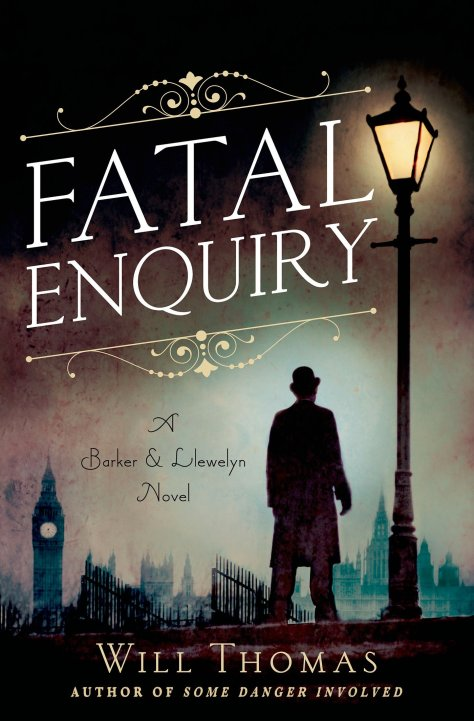 FatalEnquiry-front cover