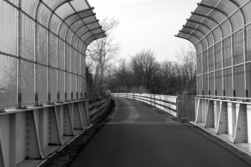 a bridge somewhere in Ohio (c2012, KB)