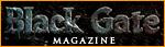 Black Gate sidebar_bg_mag_sigil