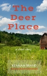 The Deer Place^barn 3